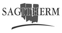 Logo entreprise SAGITHERM